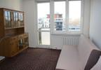 Mieszkanie do wynajęcia, Warszawa Sielce, 38 m²   Morizon.pl   0843 nr2