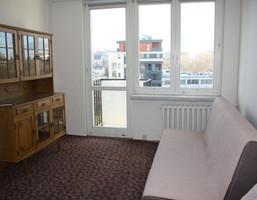 Morizon WP ogłoszenia | Mieszkanie do wynajęcia, Warszawa Sielce, 38 m² | 6803