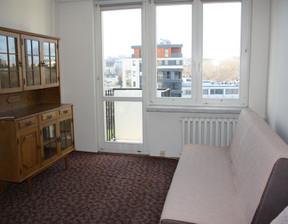 Mieszkanie do wynajęcia, Warszawa Sielce, 38 m²