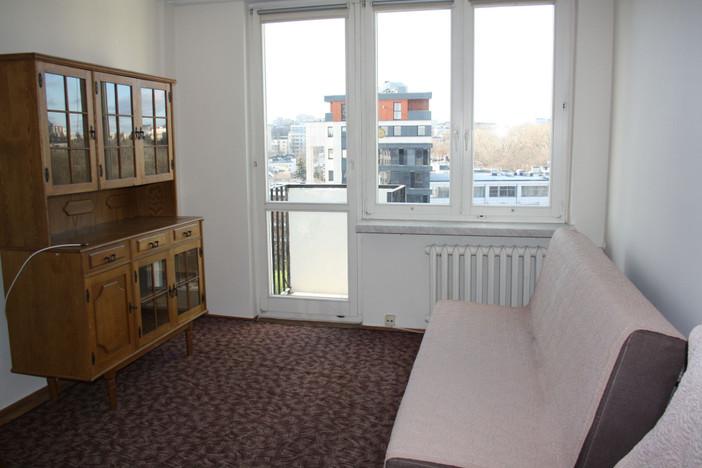 Mieszkanie do wynajęcia, Warszawa Sielce, 38 m²   Morizon.pl   0843
