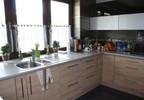 Dom na sprzedaż, Józefin, 677 m²   Morizon.pl   4109 nr4