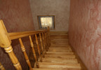 Dom na sprzedaż, Józefin, 677 m²   Morizon.pl   4109 nr12