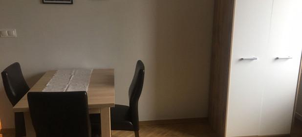 Mieszkanie do wynajęcia 40 m² Warszawa Praga-Północ Nowa Praga Plac Hallera - zdjęcie 3