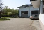 Dom na sprzedaż, Józefin, 677 m²   Morizon.pl   4109 nr15