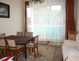 Morizon WP ogłoszenia | Mieszkanie na sprzedaż, Warszawa Nowa Praga, 48 m² | 7176