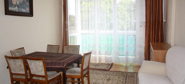 Mieszkanie na sprzedaż 48 m² Warszawa Praga-Północ Nowa Praga gen. Józefa Hallera - zdjęcie 1