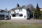 Morizon WP ogłoszenia | Dom na sprzedaż, Józefin, 677 m² | 0169