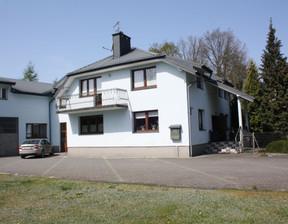 Dom na sprzedaż, Józefin, 677 m²