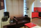 Morizon WP ogłoszenia   Mieszkanie na sprzedaż, Sosnowiec Kołłątaja, 105 m²   1553