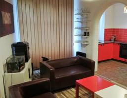Morizon WP ogłoszenia | Mieszkanie na sprzedaż, Sosnowiec Kołłątaja, 105 m² | 1553