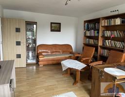 Morizon WP ogłoszenia | Mieszkanie na sprzedaż, Sosnowiec Sielec, 63 m² | 2318