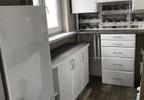 Mieszkanie do wynajęcia, Sosnowiec Warszawska, 48 m² | Morizon.pl | 8434 nr4