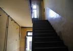 Dom na sprzedaż, Sosnowiec Niwka, 240 m² | Morizon.pl | 1670 nr8