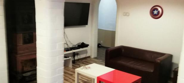 Mieszkanie na sprzedaż 105 m² Sosnowiec Kołłątaja - zdjęcie 2
