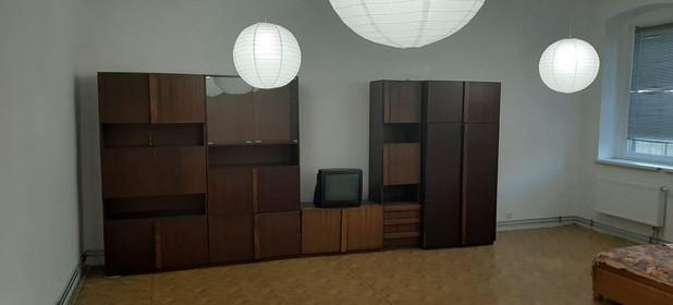Mieszkanie na sprzedaż 56 m² Sosnowiec Pogoń Chemiczna - zdjęcie 1