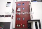 Mieszkanie do wynajęcia, Sosnowiec Śródmieście, 51 m² | Morizon.pl | 6518 nr3