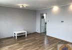 Mieszkanie do wynajęcia, Sosnowiec Warszawska, 48 m² | Morizon.pl | 8434 nr2