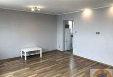 Mieszkanie do wynajęcia, Sosnowiec Warszawska, 48 m²