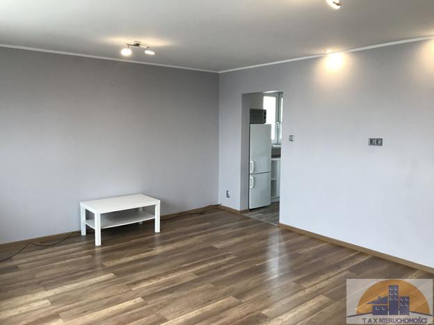 Mieszkanie do wynajęcia, Sosnowiec Warszawska, 48 m² | Morizon.pl | 8434