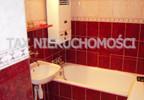 Mieszkanie do wynajęcia, Sosnowiec Pogoń, 35 m² | Morizon.pl | 5765 nr9