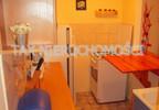 Mieszkanie do wynajęcia, Sosnowiec Pogoń, 35 m² | Morizon.pl | 5765 nr5
