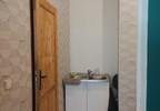 Lokal użytkowy do wynajęcia, Sosnowiec, 40 m² | Morizon.pl | 0410 nr4