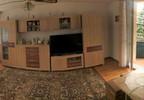 Mieszkanie na sprzedaż, Będzin, 63 m² | Morizon.pl | 5503 nr2