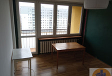 Mieszkanie do wynajęcia, Sosnowiec Zagórze, 58 m²