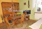 Dom na sprzedaż, Sosnowiec Milowice, 190 m² | Morizon.pl | 5933 nr8