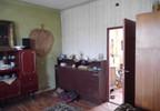 Dom na sprzedaż, Sosnowiec Niwka, 240 m² | Morizon.pl | 1670 nr11