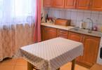 Morizon WP ogłoszenia | Mieszkanie na sprzedaż, Sosnowiec Środula, 60 m² | 1547
