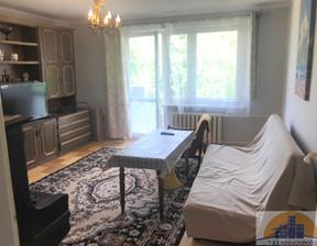 Mieszkanie do wynajęcia, Sosnowiec Zagórze, 59 m²