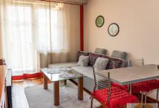 Mieszkanie do wynajęcia, Sosnowiec Klimontowska, 46 m²