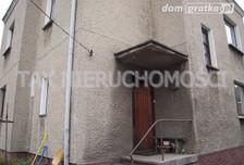 Dom na sprzedaż, Czeladź, 124 m²