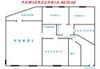 Mieszkanie na sprzedaż, Będzin, 63 m² | Morizon.pl | 5503 nr3