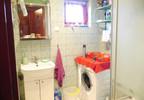 Dom na sprzedaż, Sosnowiec Niwka, 240 m² | Morizon.pl | 1670 nr16