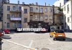 Obiekt na sprzedaż, Sosnowiec 3 Maja, 2246 m² | Morizon.pl | 4114 nr7