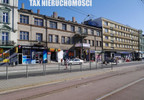 Obiekt na sprzedaż, Sosnowiec 3 Maja, 2246 m² | Morizon.pl | 4114 nr2