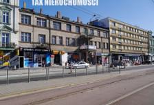 Obiekt na sprzedaż, Sosnowiec 3 Maja, 2246 m²