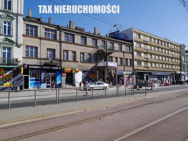 Obiekt na sprzedaż, Sosnowiec 3 Maja, 2246 m² | Morizon.pl | 4114