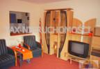 Mieszkanie do wynajęcia, Sosnowiec Pogoń, 35 m² | Morizon.pl | 5765 nr4