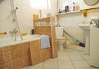 Dom na sprzedaż, Sosnowiec Milowice, 190 m² | Morizon.pl | 5933 nr5