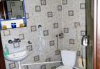 Mieszkanie na sprzedaż, Będzin, 63 m² | Morizon.pl | 5503 nr11