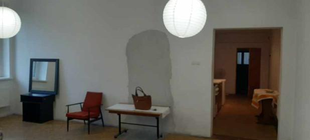 Mieszkanie na sprzedaż 56 m² Sosnowiec Pogoń Chemiczna - zdjęcie 3