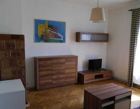 Kawalerka do wynajęcia, Sosnowiec Śródmieście, 44 m²