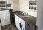 Mieszkanie do wynajęcia, Sosnowiec Warszawska, 48 m² | Morizon.pl | 8434 nr3
