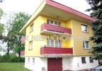 Dom na sprzedaż, Dąbrowa Górnicza Ujejsce, 360 m² | Morizon.pl | 4609 nr2