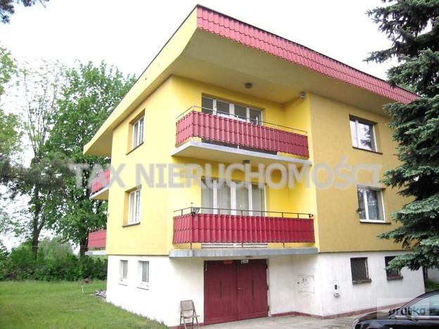 Dom na sprzedaż, Dąbrowa Górnicza Ujejsce, 360 m² | Morizon.pl | 4609