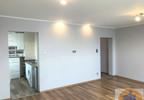 Mieszkanie do wynajęcia, Sosnowiec Warszawska, 48 m² | Morizon.pl | 8434 nr6