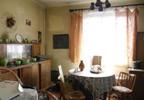 Dom na sprzedaż, Sosnowiec Niwka, 240 m² | Morizon.pl | 1670 nr6